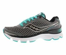 Saucony Women's Grid Shadow Genesis Running Shoe - Choose SZ/Color
