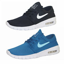 NEW NIKE Air SB Stefan Janoski Max (GS) Shoes Sneaker Trainers 905217 001 400