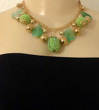 ELLA COSTUME JEWELRY NECKLACE SETS NWT