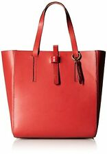 Lucky Brand Dylan Tote Bag- Choose SZ/Color.