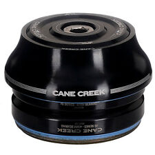 Cane Creek 40-Series Integrated Alloy Tall Top IS41 IS41/30 Headset
