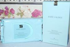 ESTEE LAUDER Take It Away Makeup Remover Towelettes FULL SIZE