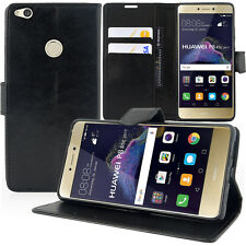 """protective cover for Huawei P8 Lite (2017) 5.2""""/ P9 Lite (2017) Phone Briefcase"""