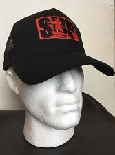 SUP Stand Up Paddle Board Trucker Baseball Cap.