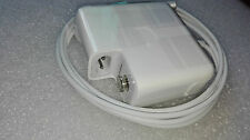 "Genuine OEM Adapter 85w charger A1343 For apple Macbook pro 13"" laptop"