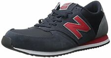 New Balance U420 Classic Running Shoe - Choose SZ/Color