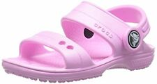 Crocs Kids' Classic Sandal - Choose SZ/Color