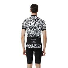 Men Cycling Jerseys Riding Jersey Sportwear Bicycle Summer Sporting Goods