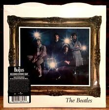 """The Beatles Record Store Day 2017 7"""" Vinyl Penny Lane Strawberry Fields Forever"""