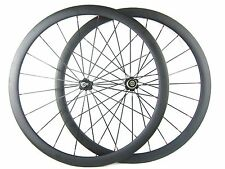 700c 38mm clincher full carbon fiber road cycle wheelset,carbon racing wheels