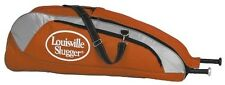 Louisville Slugger Locker Bag