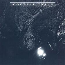 COCTEAU TWINS: THE PINK OPAQUE CD! 1986 UK RELATIVITY PRESSING! EX