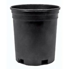1 / 2 / 3 / 5 Gallon Heavy Duty Gro Pro Nursery Pots Vegetable Tomato Herbs