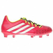 Adidas Men's Predator Absolado LZ TRX FG Soccer Cleats - Choose SZ/Color