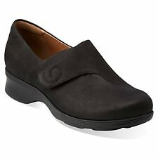 Clarks Aubria Myth Womens Loafers - Choose SZ/Color