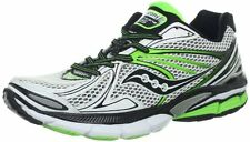 Saucony Men's Hurricane 15 Running shoe - Choose SZ/Color