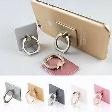 360 Universal Rotating Ring Holder Iphone Finger Ring Holder For all Cell phone