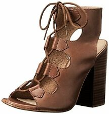 Aldo Women's Janne Dress Sandal - Choose SZ/Color