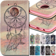 For Motorola Moto G5 Plus Wallet Fashion Phone Case Card PU Leather Stand Cover