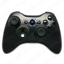BLACK OPS 2 RAPID FIRE Modded Xbox 360 Controller Quick Scope Halo MW3 Jitter