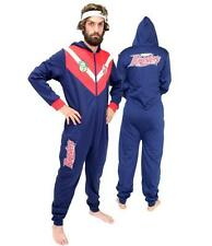 Rugby League NRL Sydney Roosters Adult Footysuit