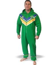Rugby League NRL Canberra Raiders Adult Footysuit