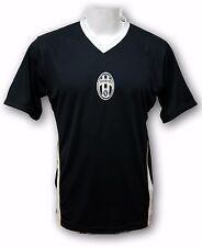 Rhinox Juventus FC Team Colors Men's Jersey