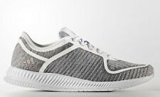 adidas Performance Women ATHLETICS BOUNCE SHOES Grey/White- US 9.5,10 Or 10.5