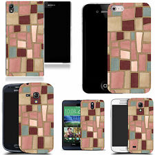 art case cover for many Mobile phones -  vivacious silicone