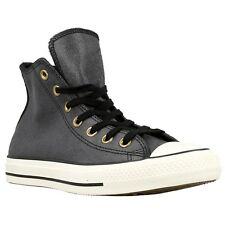 Converse CT HI 149482C black sneakers 36.5,39.0,40.0