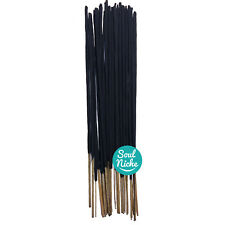 Rain Forest Indian Incense Sticks: floral, tropical, earthy