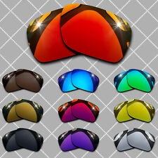 E.O.S Replacement Lenses for-Oakley Style Switch Sunglass - Multiple Choice