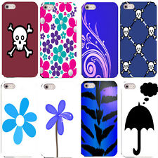 pictured printed gel case cover for various mobiles c90 ref