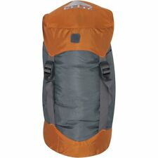 Kelty Compression Stuff Sack