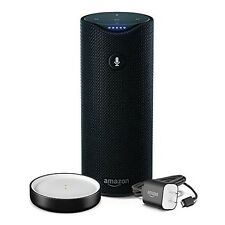 Amazon Tap - Alexa-Enabled Portable Bluetooth Speaker New