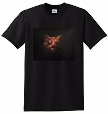 SWANS T SHIRT the seer SMALL MEDIUM LARGE or XL adult sizes
