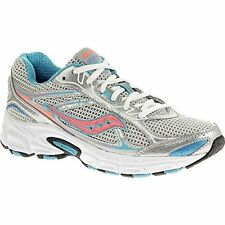 Saucony Running  Women's Cohesion 7-W Womens 7- Choose SZ/Color.