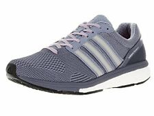 adidas Performance adizero boston boost 5 tsf w-W Womens Adizero Boston
