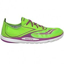 SAUCONY HATTORI LC NEW 90€ running shoes ride guide omni triumph fastwitch