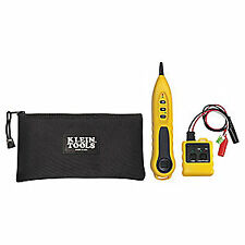 KLEIN TOOLS Tone Generator with Leads and Probe Kit, VDV500-808