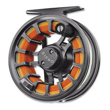 Orvis Hydros SL Series Fly Reels FREE SHIPPING AND BACKING -- Streams of Dreams