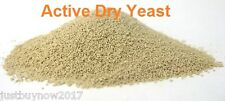 Dry Yeast Active Premium Baking Brewing Spices Herbs Handpicked Direct India