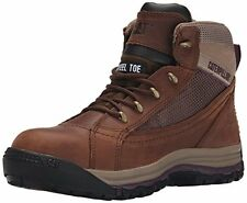 Caterpillar Women's Champ Mid Steel Toe Work Shoe - Choose SZ/Color
