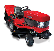 WESTWOOD T50 RIDE ON LAWNMOWER TRACTOR LAWN MOWER TELFORD SHREWSBURY SHROPSHIRE