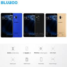 Bluboo D1 Smartphone 3G WCDMA Android 7.0 Smart Gesture Breathing Light GPS J9B1