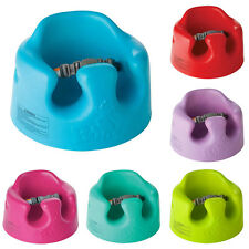 Bumbo - Baby Floor Seat With Harness