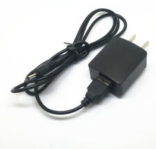 au/eu/us/uk wall home ac charger for Nokia phone cell 3600 5070 5200 N73 N76
