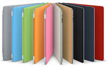 Slim Magnetic Smart Cover PU Leather Case Stand For Apple iPad Mini / iPad Air G