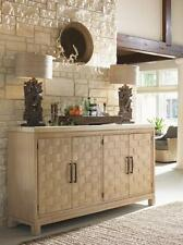Lexington Tommy Bahama Road to Canberra Newcastle Buffet/Sideboard/Credenza
