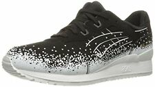 ASICS Men's Gel-Lyte Iii Fashion Sneaker - Choose SZ/Color